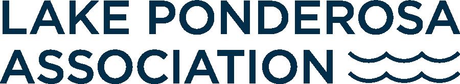Lake Ponderosa Association | Montezuma, IA